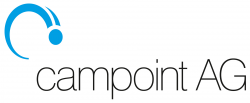 campoint AG