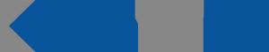 Deutsches Corporate Governance Institut