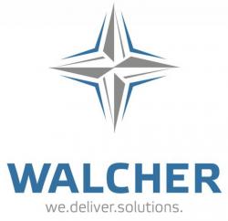 Walcher Logistik GmbH