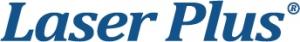 Laser Plus GmbH