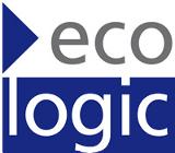 Ecologic Institut gemeinnützige GmbH