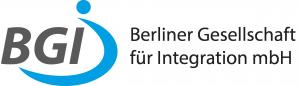 BGI Berliner Gesellschaft für Integration mbH