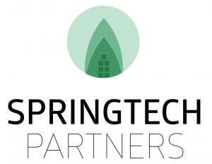 Springtech Partners