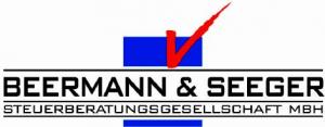 Steuerberatung Beermann & Seeger