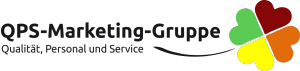 QPS-Marketing-Gruppe