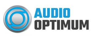 Audio Optimum GmbH