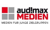 audimax Medien GmbH