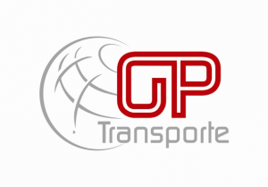 GP TransLog GmbH & Co. KG