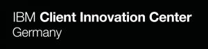 IBM Client Innovation Center Germany