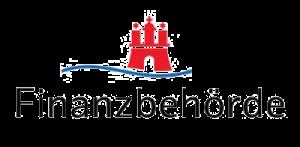 Freie und Hansestadt Hamburg Finanzbehörde - Steuerverwaltung