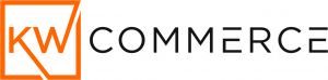 KW Commerce GmbH