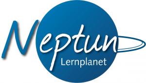 Neptun Lernplanet