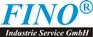 FINO Industrie Service GmbH