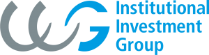 Institutional Investment Group GmbH