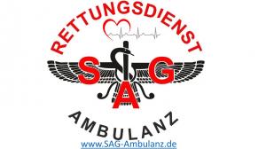 SAG Ambulanz GmbH