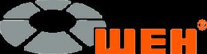 Weh GmbH