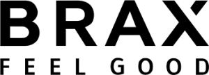Leineweber GmbH & Co. KG/Brax
