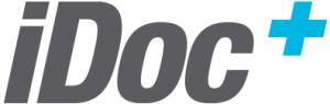 iDoc Reparatur Service