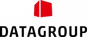 DATAGROUP Köln GmbH