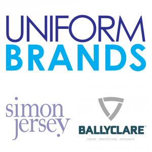 Uniform Brands GmbH