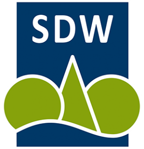 SDW Hamburg