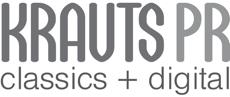 Krauts PR GmbH