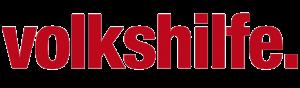 SERVICE MENSCH GmbH Volkshilfe Niederösterreich