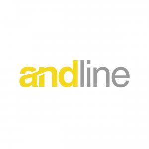 Andline AG