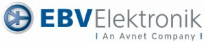 EBV Elektronik GmbH & Co KG