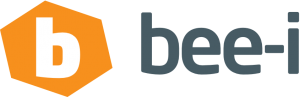 bee-i GmbH