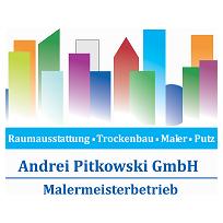 Andrei Pitkowski GmbH