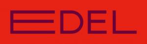 Edel SE & Co. KGaA