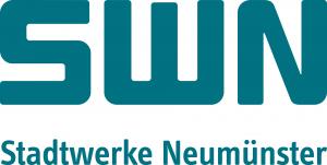 SWN Stadtwerke Neumünster