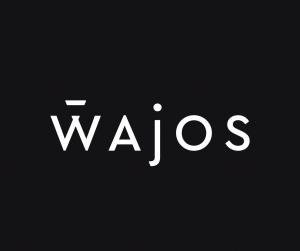 Wajos Retail Stores GmbH