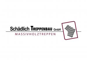 Schädlich Treppenbau GmbH