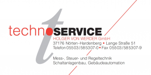 techno SERVICE GmbH