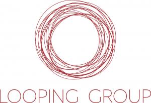 Looping Group
