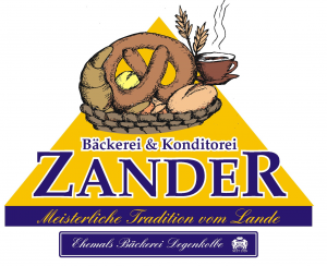 Bäckerei & Konditorei Zander