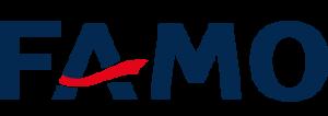 FAMO GmbH & Co. KG