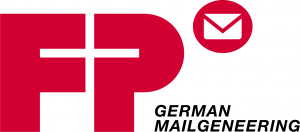 Francotyp-Postalia