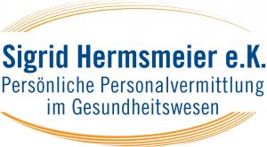Persönliche Personalvermittlung im Gesundheitswesen Sigrid Hermsmeier e.K.