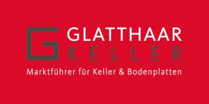 Glatthaar Keller