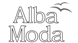 finest selection 1def1 e4389 Jobs Alba Moda GmbH - 4 Stellenangebote - finest jobs