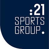 21sportsgroup GmbH
