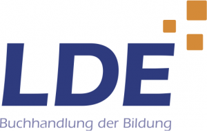 LDE GmbH & Co. KG