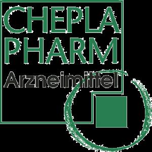 CHEPLAPHARM Arzneimittel