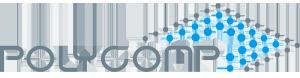 PolyComp GmbH