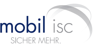 Mobil ISC GmbH