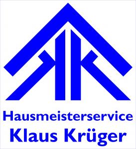 Hausmeisterservice Klaus Krüger