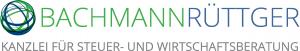 Bachmann & Rüttger Kanzlei für Wirtschafts- und Steuerberatung PartG
